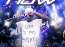MaWhoo – Mswapheni ft. DJ Obza & Bongo Beats mp3 download free lyrics