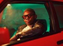 Major League ft Aymos – Piano City (S1 EP3) mp3 download free lyrics
