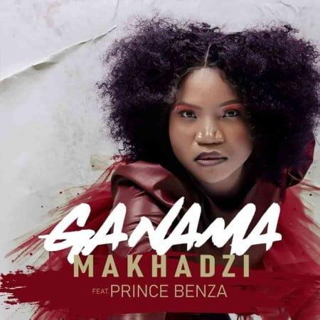 Makhadzi – Ghanama ft. Prince Benza mp3 download free 2021 official full original audio