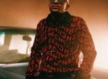 Mas Musiq & Kabza De Small – Ngifuna Wena ft. Aymos, Myztr & TO Starquality mp3 download free lyrics