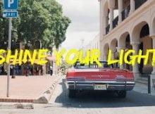 Master KG – Shine Your Light (Video) ft. David Guetta & Akon mp4 official music download free lyrics 3gp