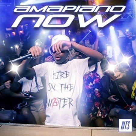 Mr JazziQ & Mphow69 – Stuff Room mp3 download free lyrics