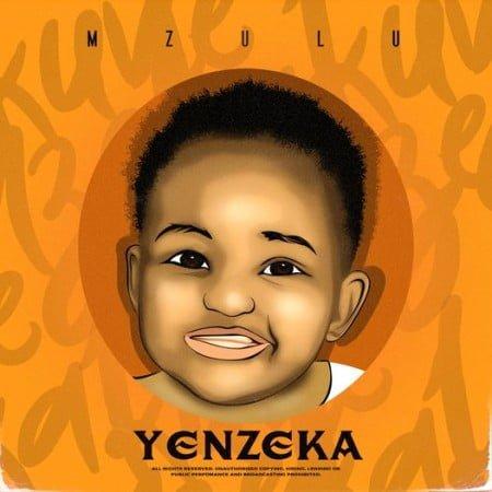 Mzulu – Better Days Ft. Mnqobi Yazo & MusiholiQ mp3 download free lyrics