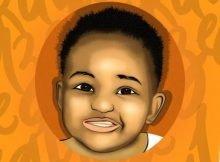 Mzulu – Ngikulindile ft. Juju Bucks mp3 download free lyrics