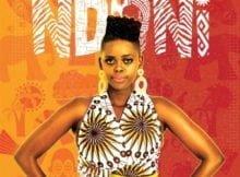 Ndoni – Mpinda Mshaye mp3 download free lyrics