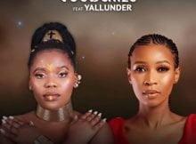 Nobuhle – Kuvaliwe ft. Yallunder mp3 download free lyrics
