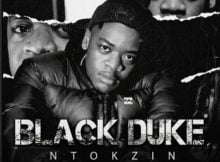 Ntokzin – Umfazi Wami ft. X-Mile mp3 download free lyrics