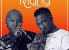 Onesimus – Maria ft. Vusi Nova mp3 download free lyrics
