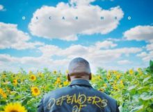 Oscar Mbo – Asambeni ft. C-Blak mp3 download free