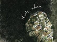 Priddy Ugly – Woah, Woah mp3 download free lyrics