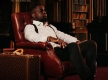 Sarkodie – Married To The Game ft. Cassper Nyovest mp3 download free lyrics