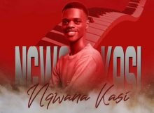 Shalock Rass - Ngwana Kasi mp3 download free lyrics