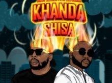 Sizwe Alakine & DJ Maphorisa – Khunda Shisa mp3 download free lyrics