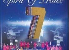 Spirit Of Praise – Lekunutung (Lockdown Edition) mp3 download free lyrics