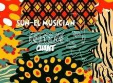 Sun-El Musician - Portia's Chant mp3 download free