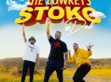The Lowkeys – Dali & Stoko EP zip mp3 download 2021