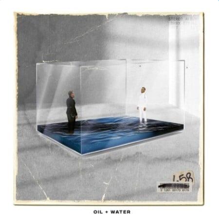 Travis Greene – Love Song ft. Madison Binion mp3 download free lyrics