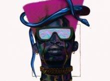 Tshego – New ft. Flvme & Blxckie mp3 download free lyrics