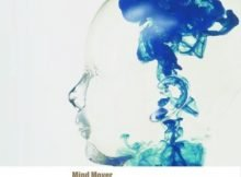 Villager SA – Mind Mover mp3 download free original mix