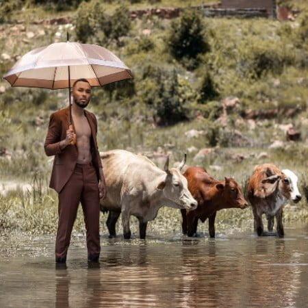 Zulu Mkhathini – Asambe ft. Boohle mp3 download free lyrics