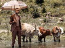 Zulu Mkhathini - Spirit Of Ubuntu Album mp3 zip download free 2021 datafilehost