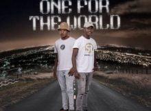 Amu Classic & Kappie - One For The World Album zip mp3 download free 2021 full datafilehost zippyshare