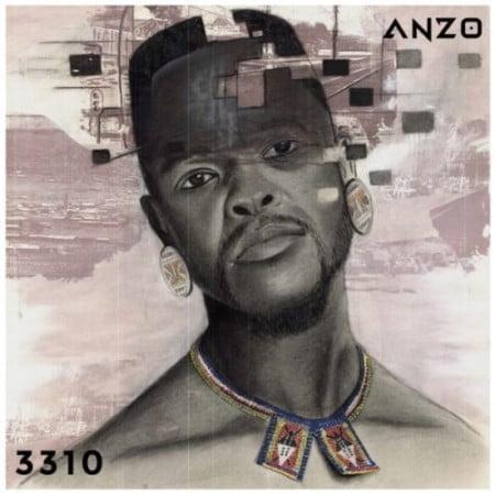 Anzo – Umgani Wakho ft. Aubrey Qwana mp3 download free lyrics