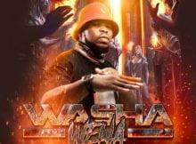 Bhar – Washa Wena ft. Skillz mp3 download free lyrics