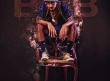 Bob Mabena – Snokonoko Ft. Busta 929, Soulful G, Rabza & Gene mp3 download free lyrics