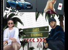 Chad Da Don – Cars & Kinnas ft YoungstaCPT mp3 download free lyrics