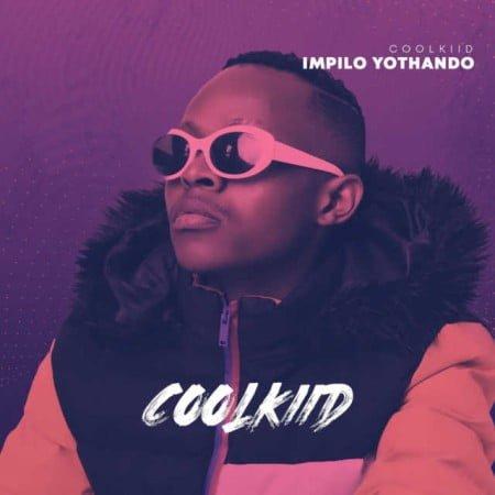 CoolKiid – Ubuye Ft. King Monada mp3 download free lyrics Coolkiid Da Vocalist