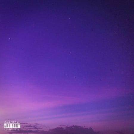 Costa Titch & AKA - Super Soft mp3 download free lyrics