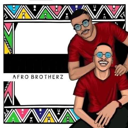 DBN Gogo & Dinho Cafe - French Kiss (Afro Brotherz Club Mix) mp3 download free lyrics