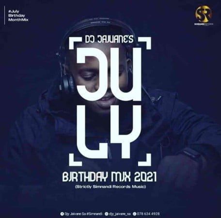 DJ Jaivane, Sinny Man'Que, Amu Classic & Kappie – Le' Mpilo Ft. Young Stunna & Dzo 729 mp3 download free lyrics