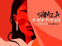 DJ Maphorisa – Banyana (Shimza Remix) ft. Tyler ICU, Sir Trill, Daliwonga & Kabza De Small mp3 download free lyrics