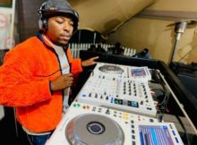 De Mthuda & Kwiish SA – Its Our Way (Main Mix) mp3 download free lyrics