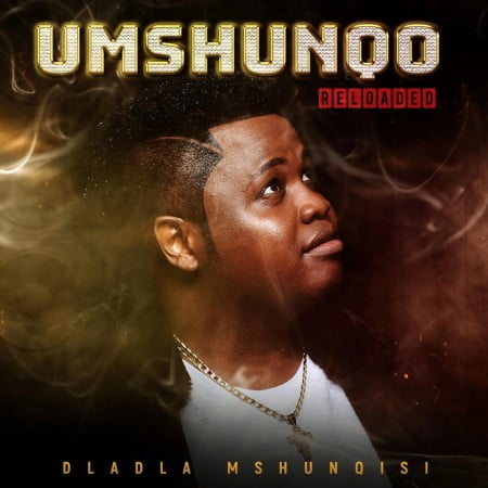 Dladla Mshunqisi – Sabela ft. Mampintsha & SpiritBanger mp3 download free lyrics