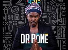 Dr Bone – Qoma Ntombi ft. Mnqobi Yazo mp3 download free lyrics