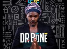 Dr Bone - iGagu EP zip mp3 download free 2021 album datafilehost zippyshare