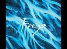 Dwson – Freya (Original Mix) mp3 download free