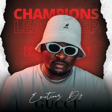 Emotionz DJ – Messiah ft. Zuma, Coolkiid, Alie Keys & Nobantu Vilakazi mp3 download free lyrics