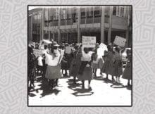 EyeRonik – I Am Woman ft. Bongani Mehlomakhulu mp3 download free lyrics