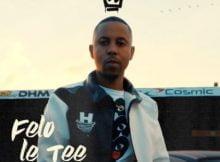 Felo Le Tee, Mellow & Sleazy – Bopha ft. Young Stunna, Kabza De Small & Madumane mp3 download free lyrics