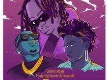 Gemini Major – Ewele ft. Dunnie & Focalistic mp3 download free lyrics