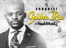 Golden_RSA - Sobabili ft. NaakMusiQ mp3 download free lyrics