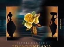 Imfezi Emnyama - uMaqondana ft. Lindough mp3 download free lyrics