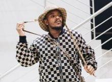 Kabza De Small – Hadiwele ft. Young Stunna mp3 download free lyrics full song