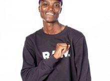 King Monada – Odho Ngopola Ft. dj Janisto mp3 download free lyrics