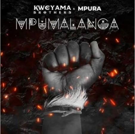 Kwenyama Brothers & Mpura – Impilo Yase Sandton ft. Abidoza & Thabiso Lavish mp3 download free lyrics