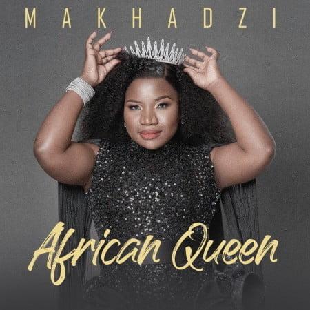 Makhadzi – Zwivhuya ft. Jon Delinger mp3 download free lyrics